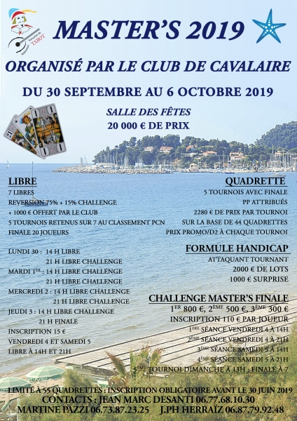 Affiche-Cavalaire-Masters-19-V7